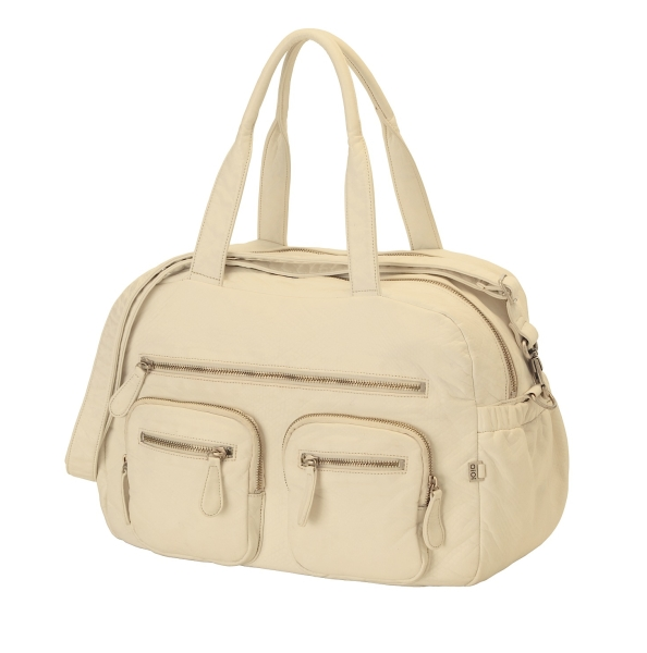 almond-faux-lizard-carry-all-diaper-bag-main-1394-1394