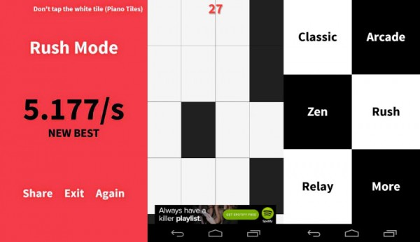dont-tap-the-white-tile-piano-tiles