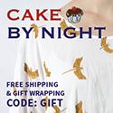 CAKE - 125x125 - new copy