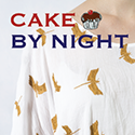 CAKE - 125x125