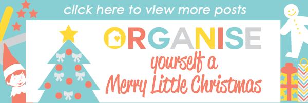 TOH Christmas Christmas Series_Christmas Series RECAP banner