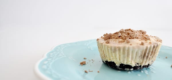 {The Organised Housewife} BBQ Meal Plan - Dessert 9
