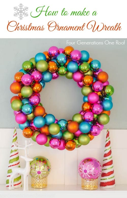 christmas-ornament-wreath-graphic.jpg