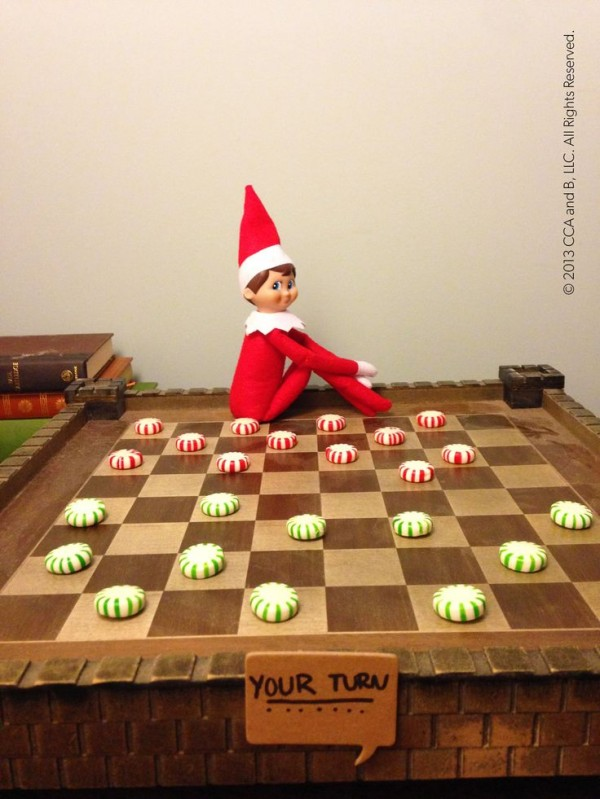 elf on the shelf idea 22jpg