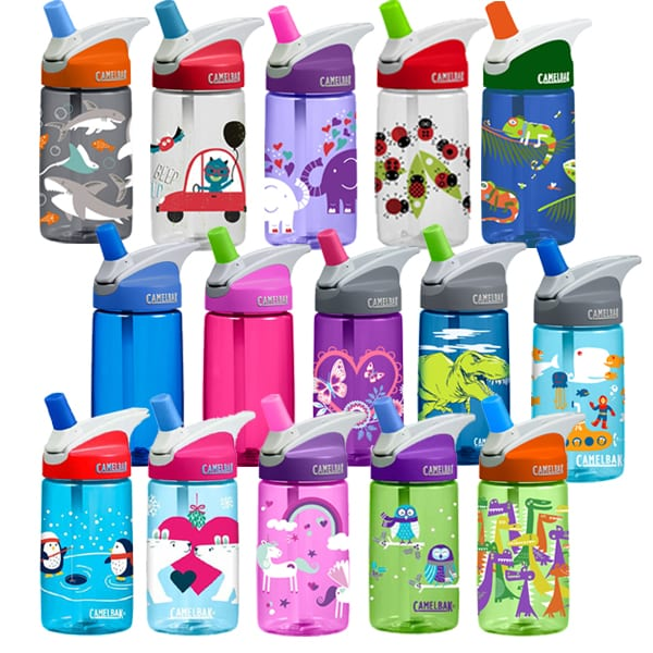 camelbak-eddy-kids-drink-bottles-400-mls-main-173070-4223