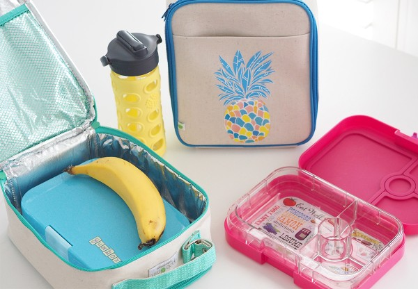 lunchbag-to-fit-yumbox