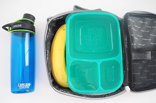 teenage-boy-lunchbox-idea