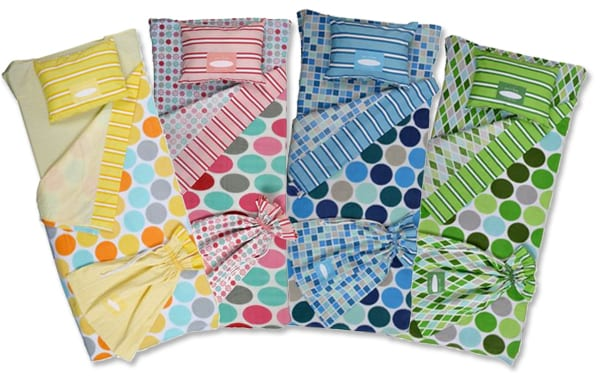 linen-packs-floor-mat-stacker-sheet-set