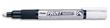 white-pentel-permanent-bullet-tip-paint-marker-mmp20-750-p