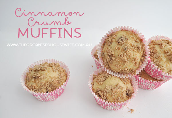 The-Organised-Housewife-Cinnamon-Crumb-Muffins-200x137