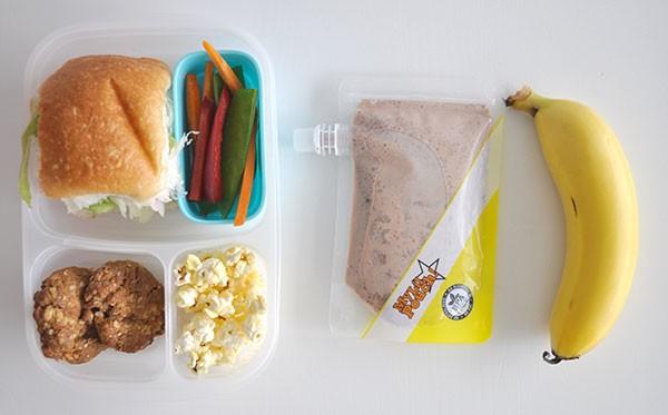 reusable-pouch-recipe-ideas-lunchbox