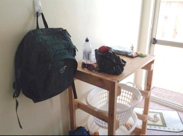 school-bag-storage-idea-real-home-1