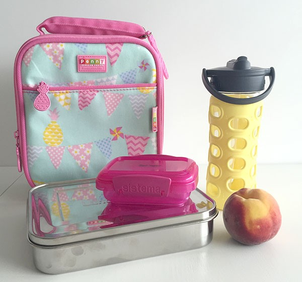 girls-lunchbox-2