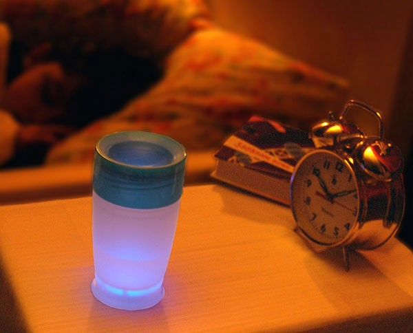 sippy-cup-night-light