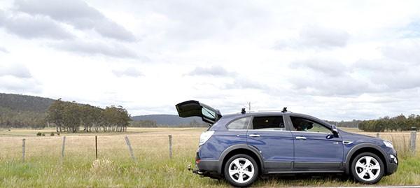 Scenery-Tasmania-3