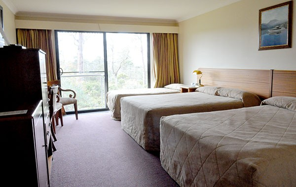 cradle-mountain-hotel-1