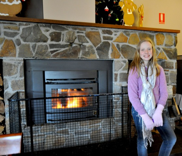 cradle-mountain-hotel-3
