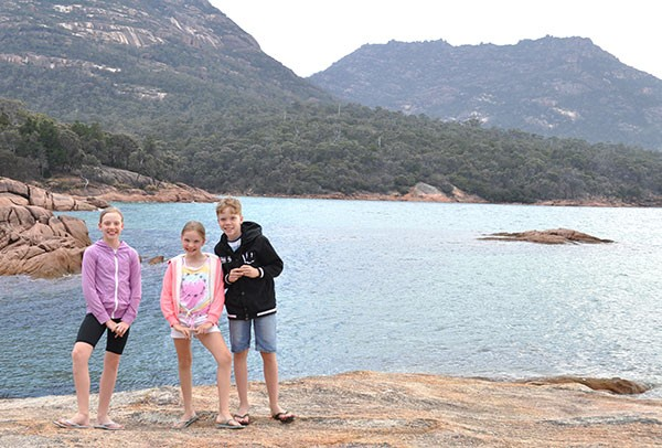 freycinet-lodge-4