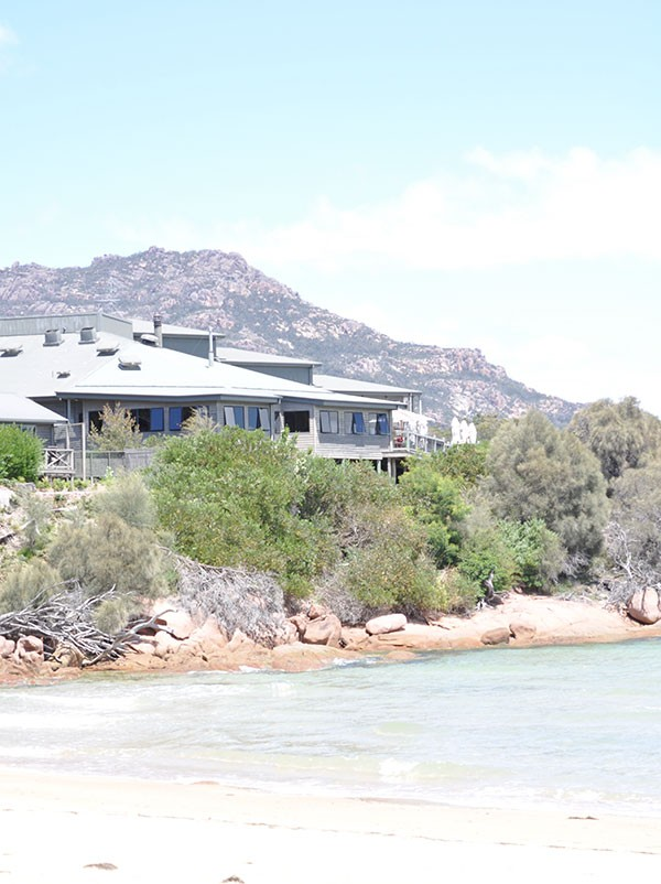 freycinet-lodge-7