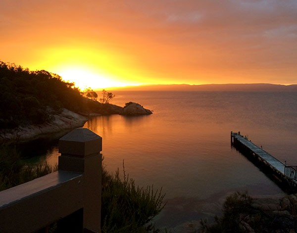 freycinet-lodge-8