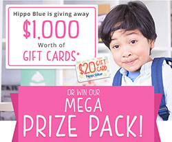 hippoblue-giveaway-250-WEB