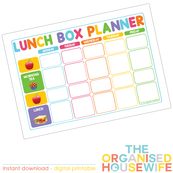 Loads Of Kids Lunch Box Ideas Healthy And Freezable Treats
