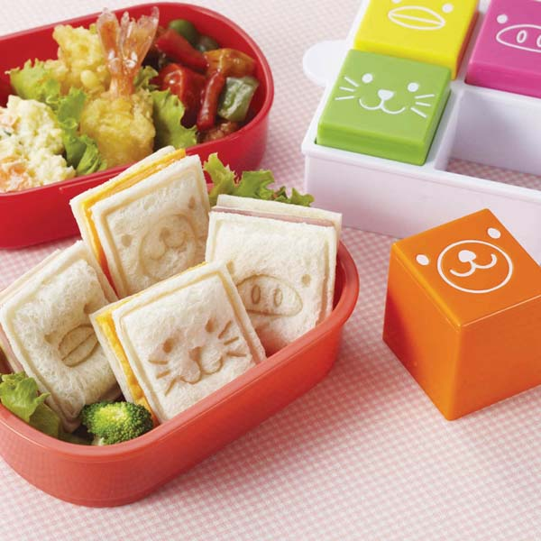 2017 Guide To Choosing The Best School Lunch Box For Kids The