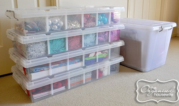 The-Organised-Housewife-Christmas-Decoration-Storage-6