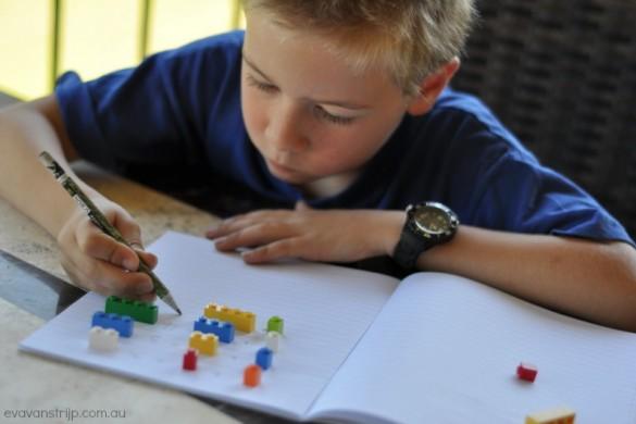 homeschooling4_TOH