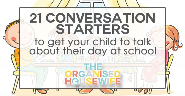21-after-school-conversation-starters