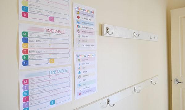 2015-School-bag-nook-organised-school-printables