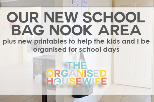 New-and-Revamped-School-BAg-Nook-Storage