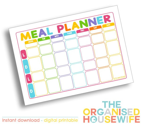 Fortnightly-Meal-Planner-2