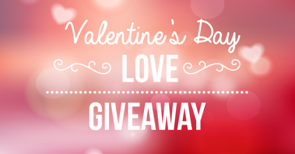valentines day giveaway copy
