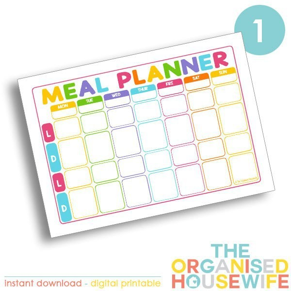 The-Organised-Housewife-Fortnightly-Meal-Planner--600x600