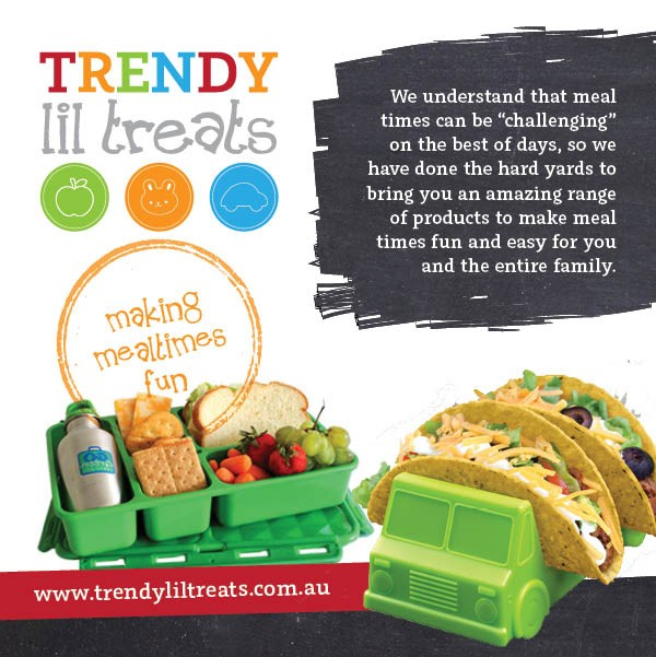 Trendy-Lil-Treats-Web-Banner_600x_v2