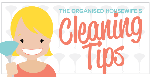 TOH-Cleaning-Series-Banners-05