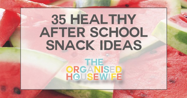 35-Healthy-After-School-Snack-Ideas