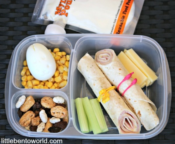 japanese bento lunch box australia about little bento world bento lunch box yumbox leakproof. Black Bedroom Furniture Sets. Home Design Ideas