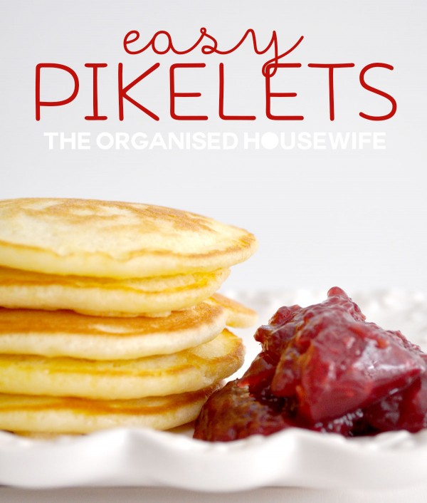 easy-pikelets-after-school-snack-recipe
