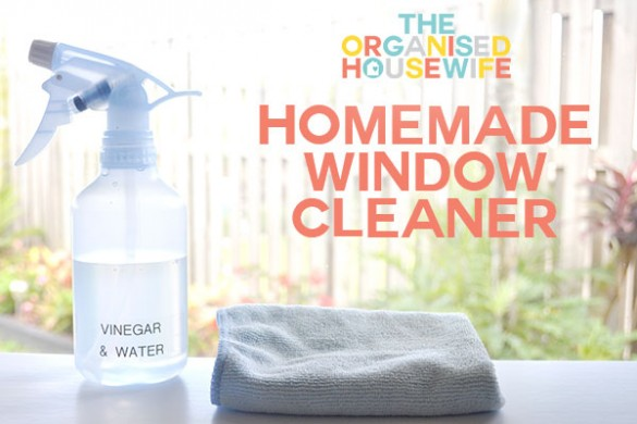 Homemade-Natural-Window-Cleaner