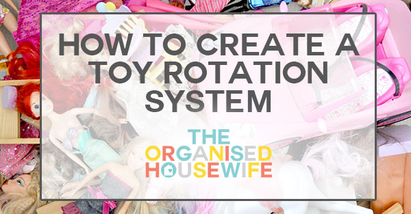 How-to-create-a-toy-rotation-system
