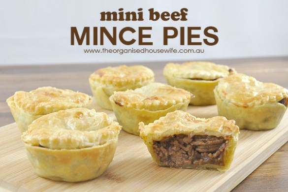Mini-Meat-Pies-1