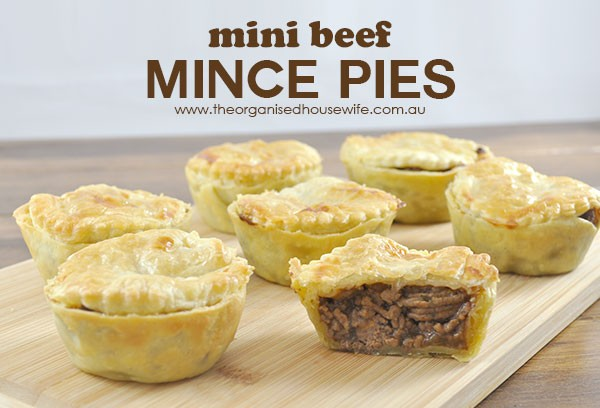{The-Organised-Housewife}-Mini-Meat-Pies-1