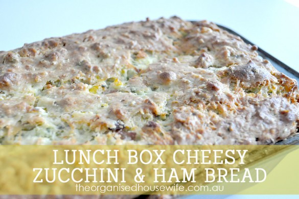 lunchbox-Cheesy-zuchhini-ham-bread