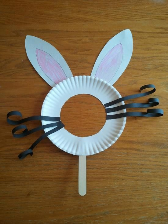 Easter Bonnet Ideas 2015 12