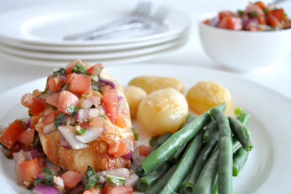 Healthy-Bruschetta-Chicken-2