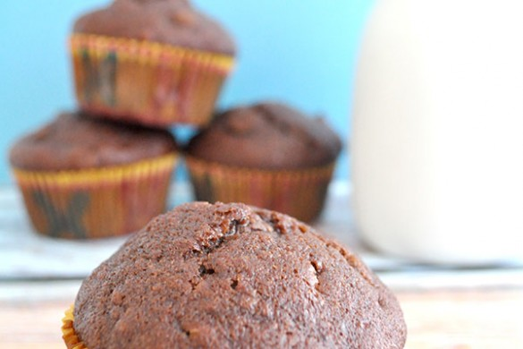 Chocolate-Banana-Muffins-1
