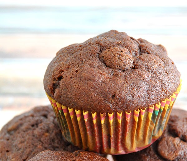 Chocolate-Banana-Muffins-2