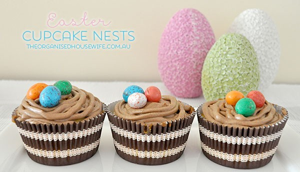 Easter-Cupcake-Nests